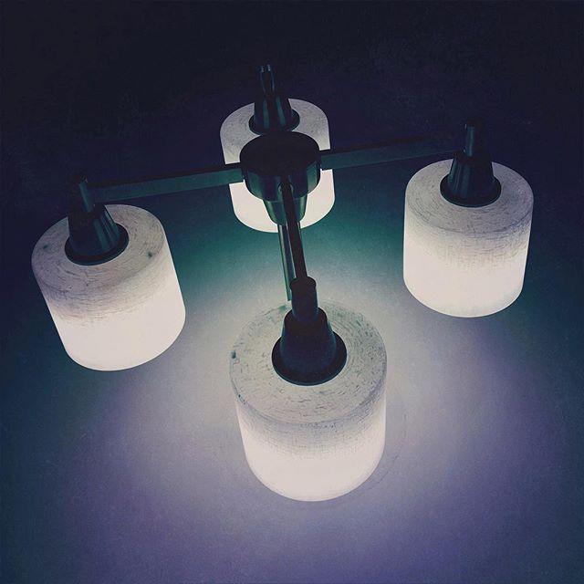 lamp_series 2.1