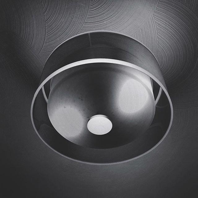 lamp_series 3.1