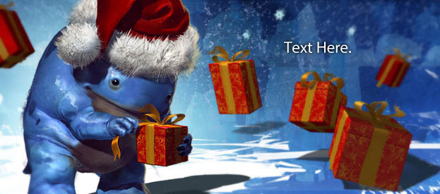 WintersdayBoxStatic.jpg