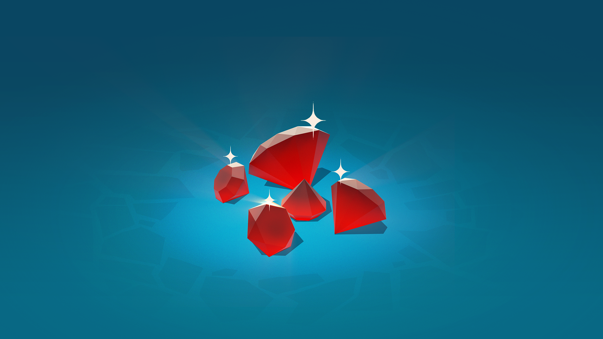 ruby2.png