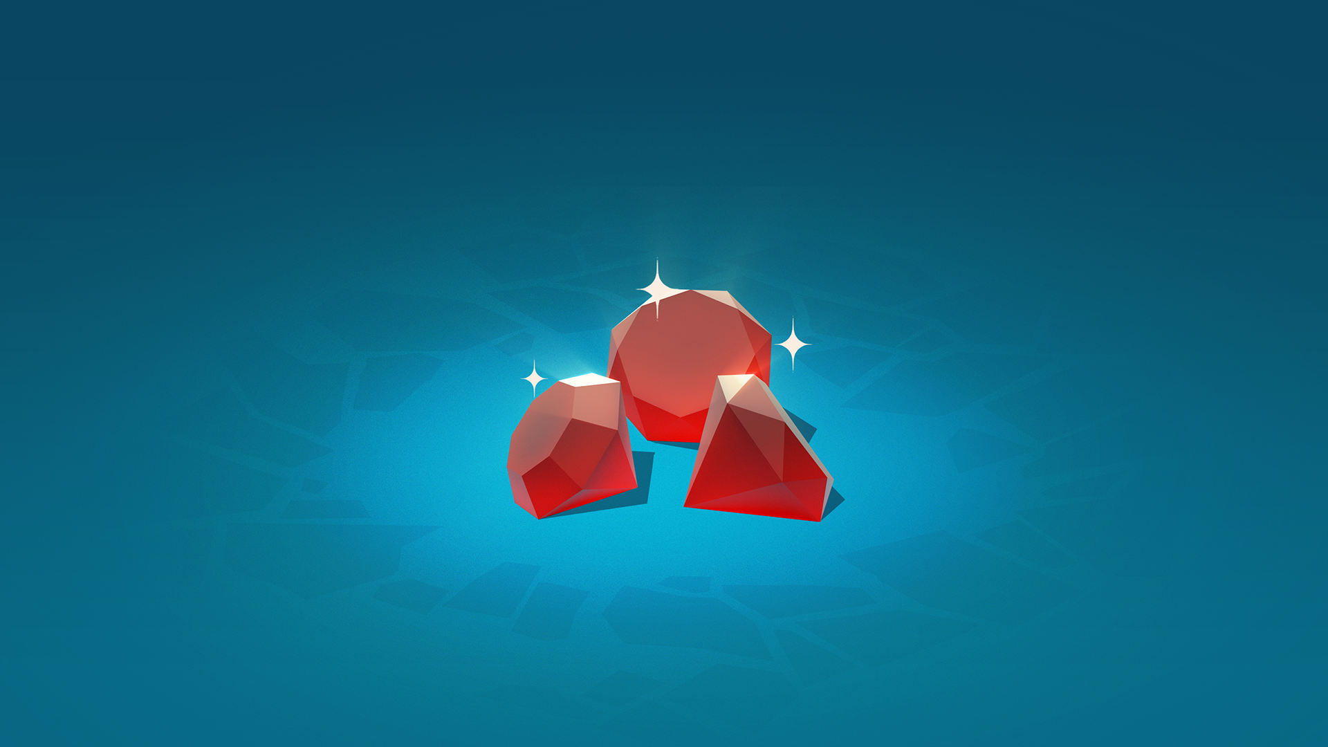 ruby1.png