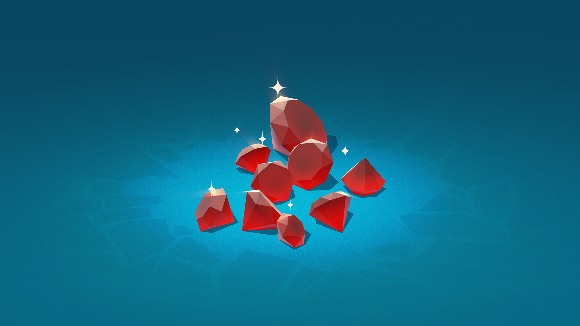 ruby3.png