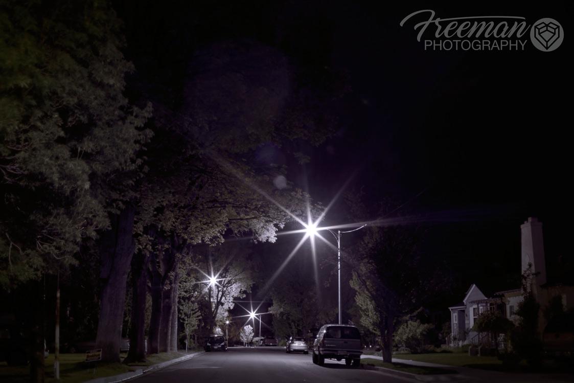 streetsweb.jpg