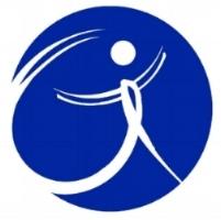 gymnastics_logo_no_text.jpg