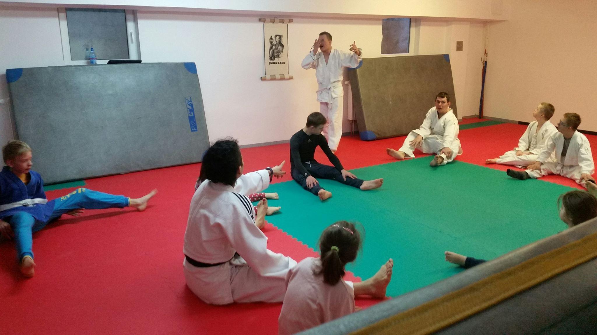 judo6.jpg