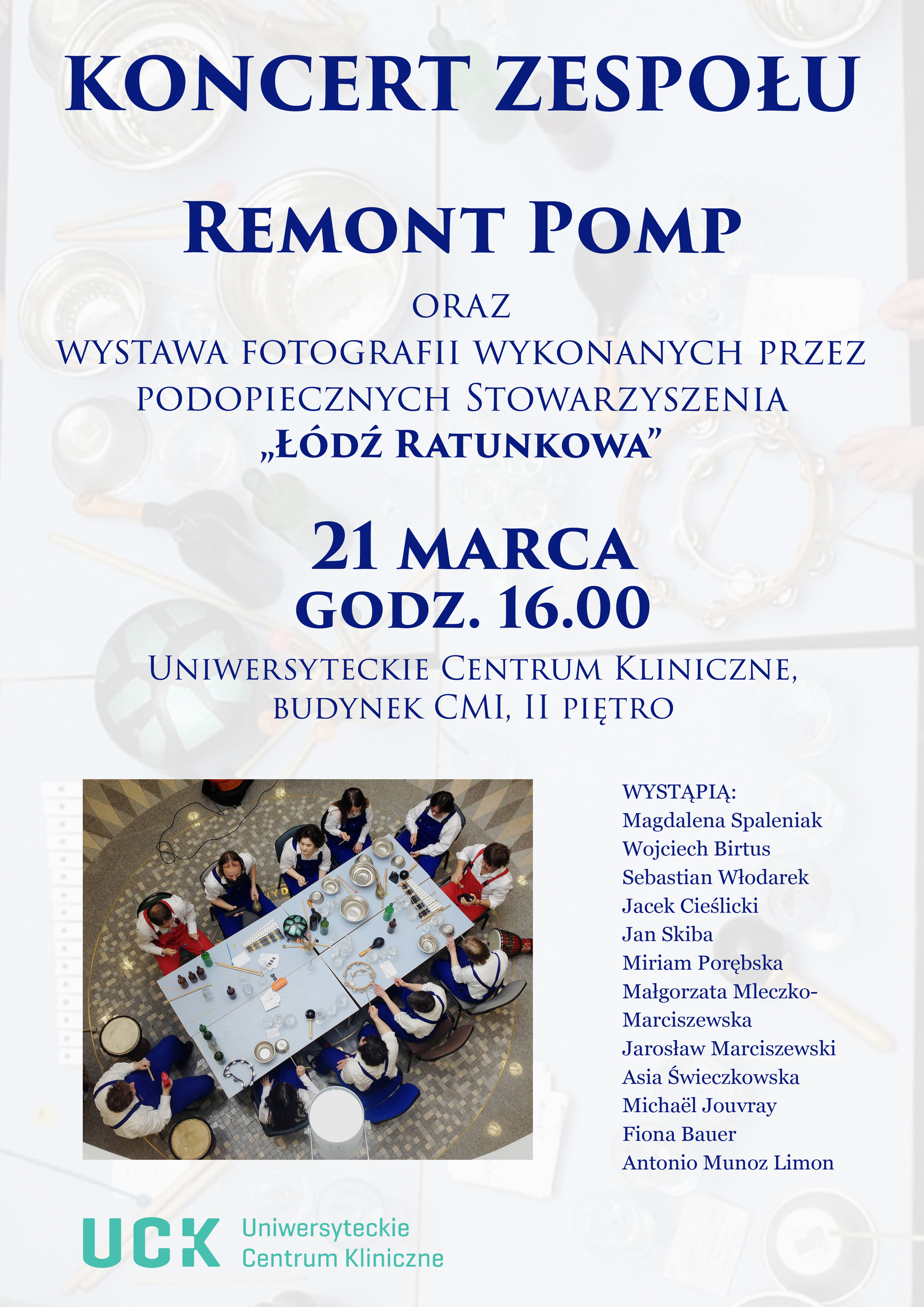 PLAKAT_REMONT_POMP.jpg