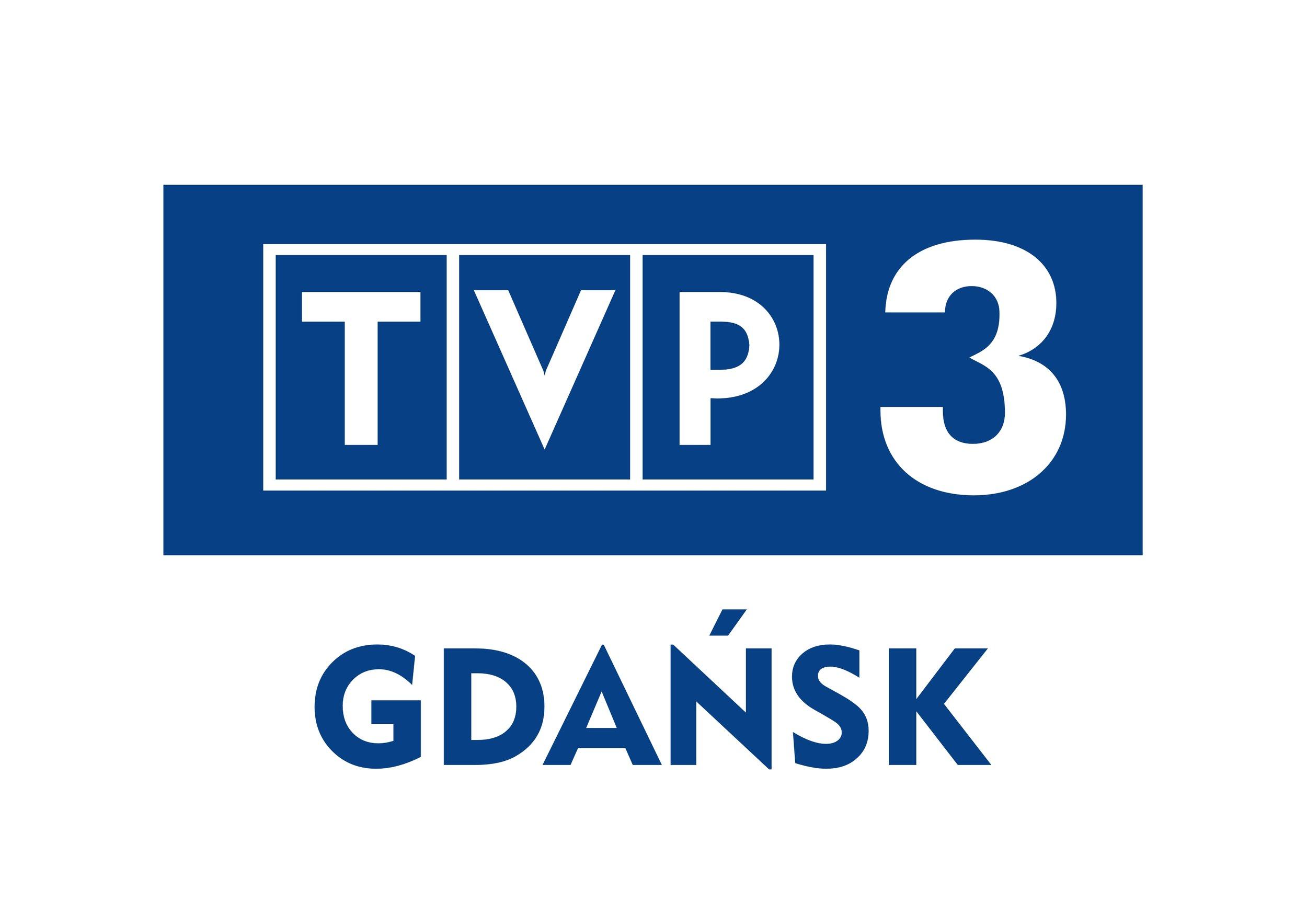 TVP3 2016.jpg
