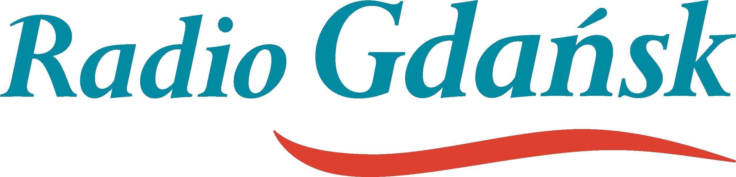 RG logo na bialym.JPG