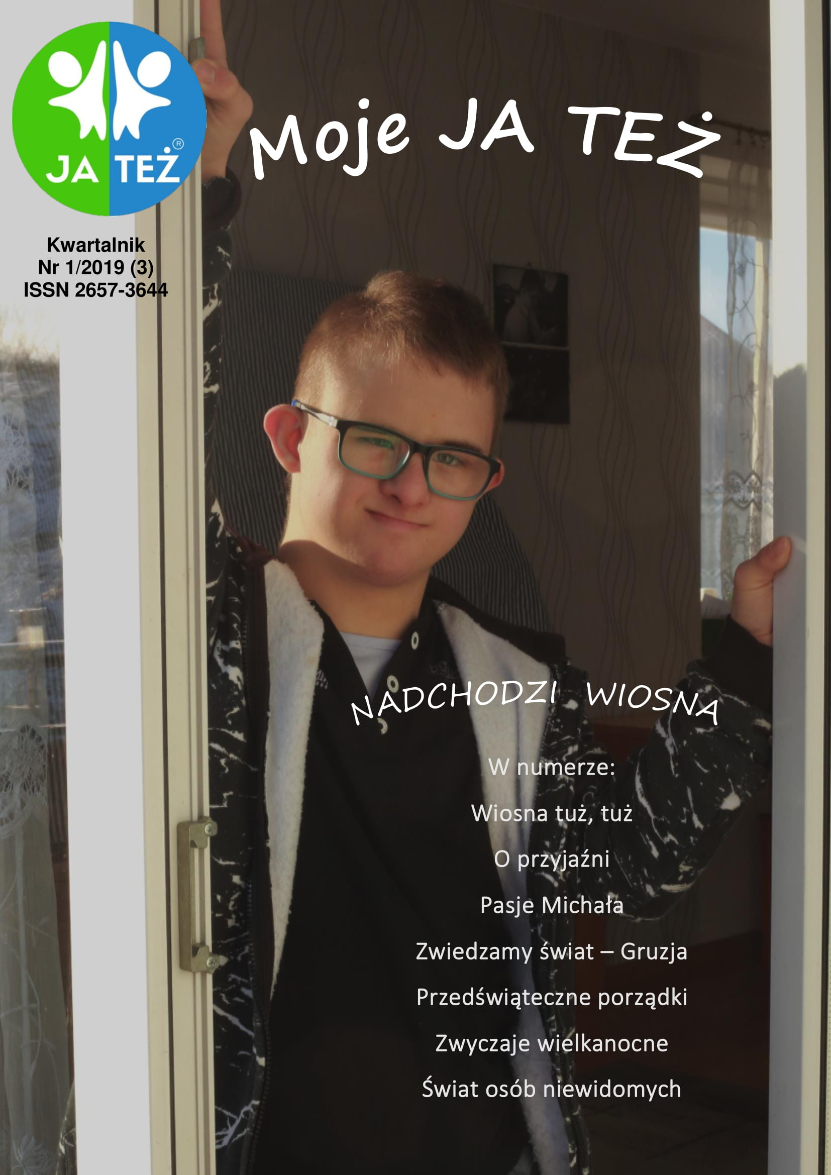 Kwartalnik_01_2019_wydrukO.docx-01.jpg
