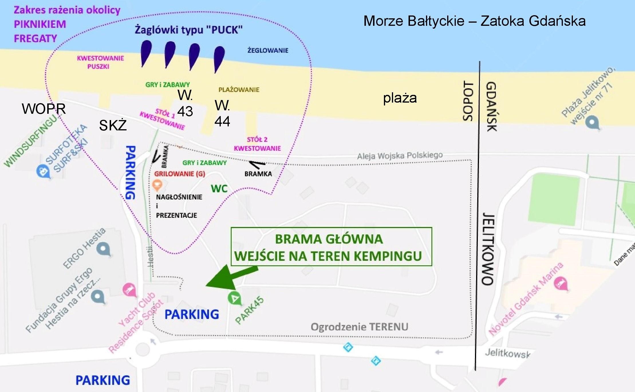 Plan PIKNIKU plus mapka_v2.2-page-001.jpg