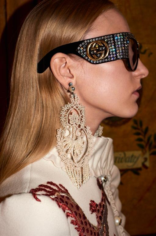 derek_ridgers_gucci_womens_prefall_17_lookbook_diamente_fashion_glasses.jpg
