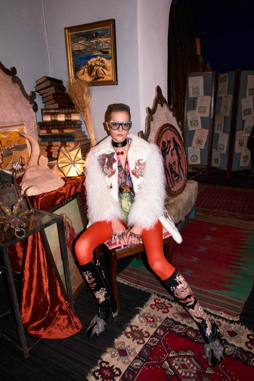 derek_ridgers_gucci_womens_lookbook_embroidered_boots.jpg