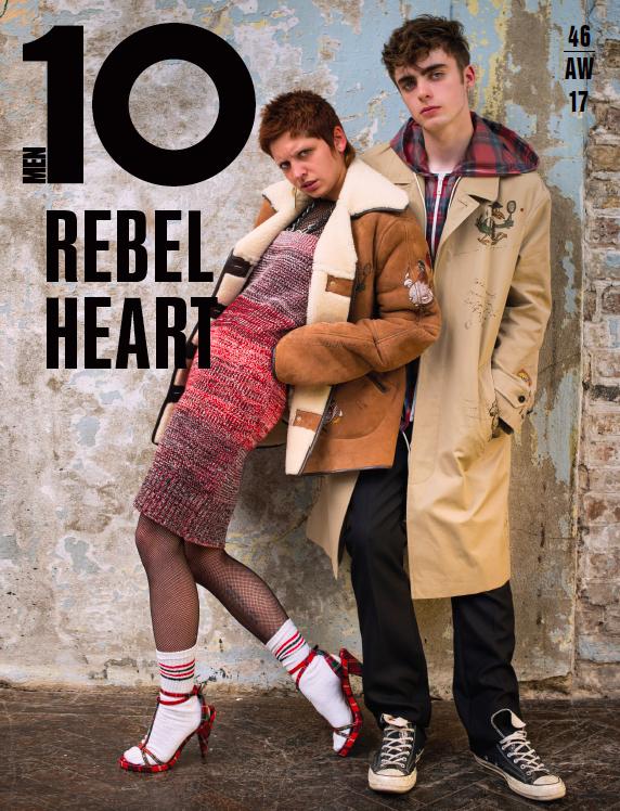 derek_ridgers_10_magazine_burberry_cover_02.jpg