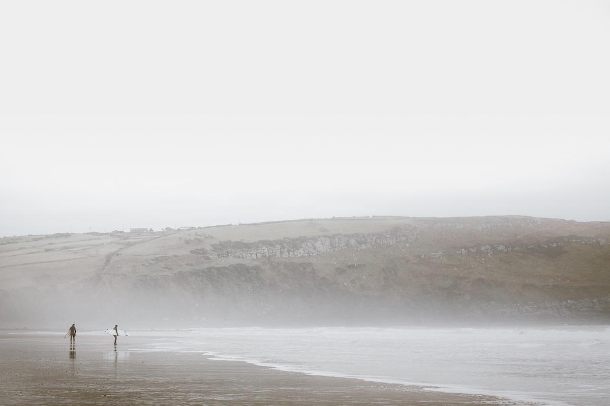 dan_j_williams_photographer_unravel_productions_landscape_001.jpg