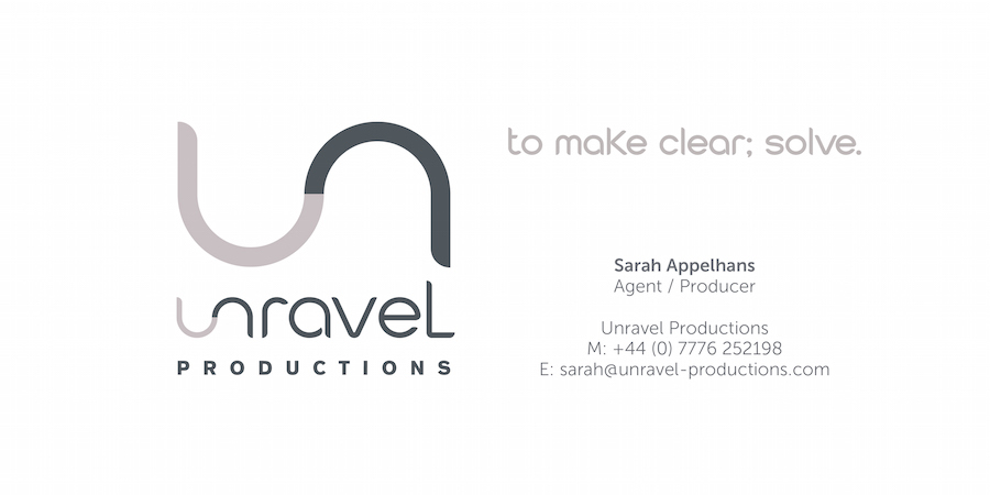 unravel_productions_contact_info.jpeg