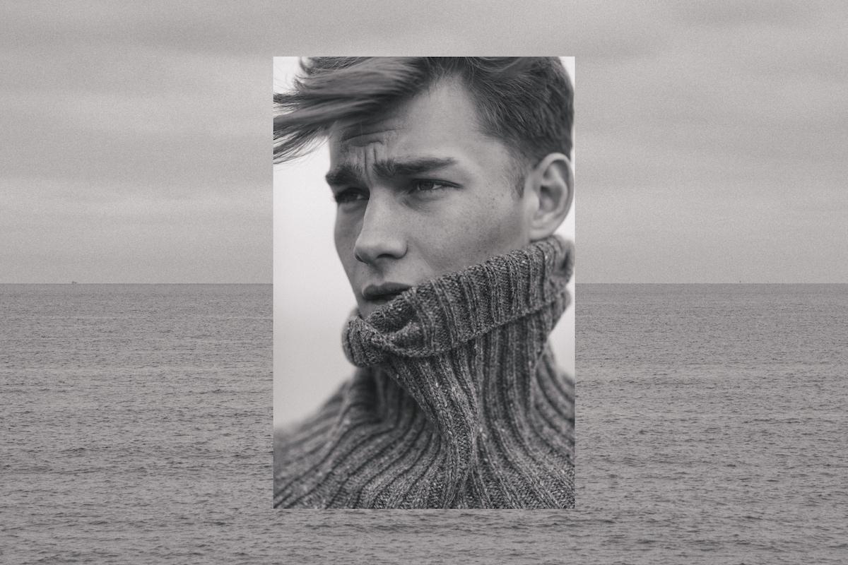 dan_j_williams_knitwear_rollneck_unravel_productions_001.jpg