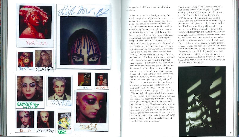 Hartnett_archive_Book_Press_Unravel_Productions_004.jpeg
