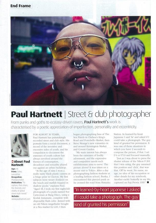 Hartnett_archive_Press_Unravel_Productions_005.jpg