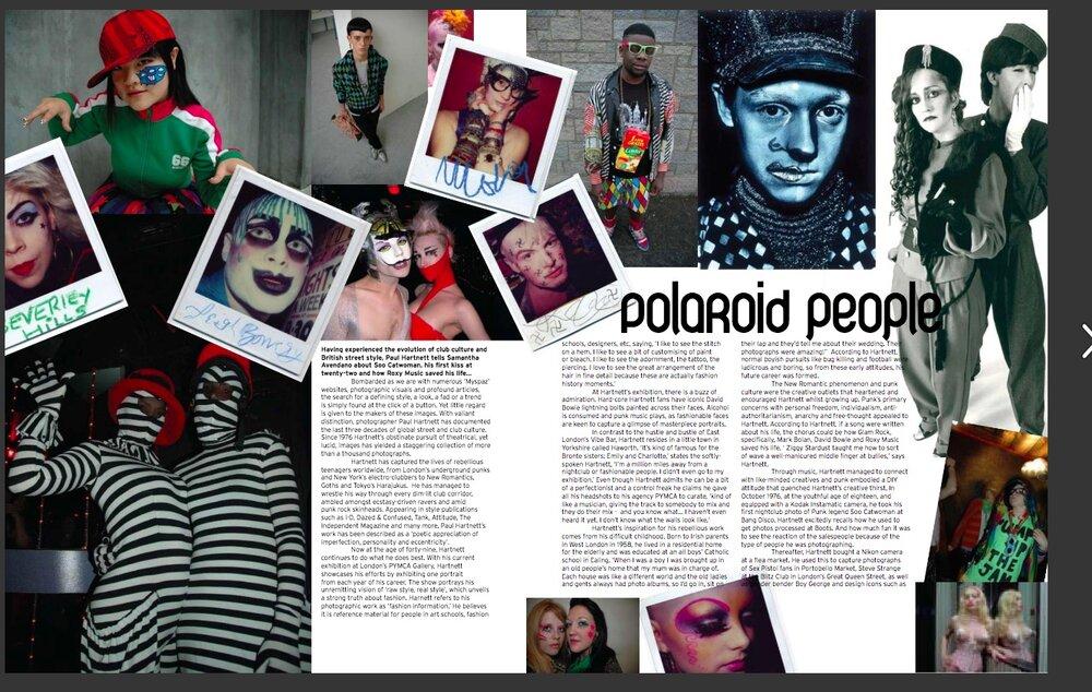 PPH_polaroid_people.jpg