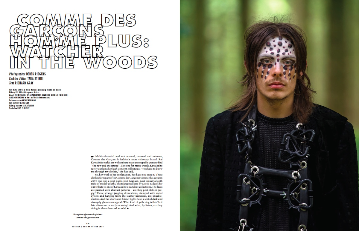 derek-ridgers-comme-des-garcons-fashion-editorial-01.jpg
