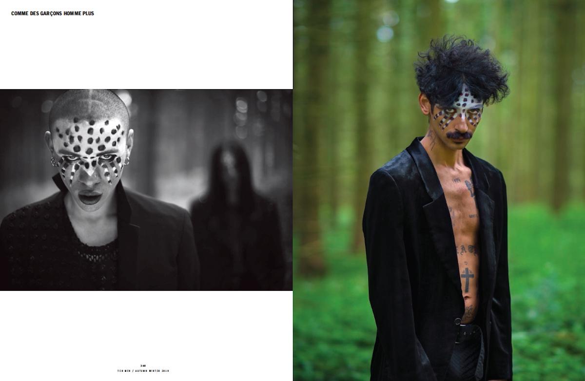 derek-ridgers-unravel-productions-comme-des-garcons-fashion-editorial-02.jpg