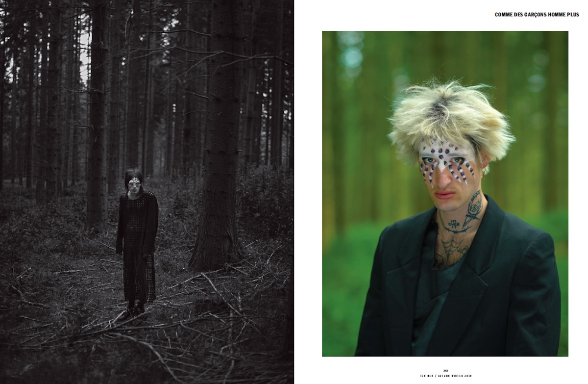 derek-ridgers-unravel-productions-comme-des-garcons-fashion-editorial-03.jpg