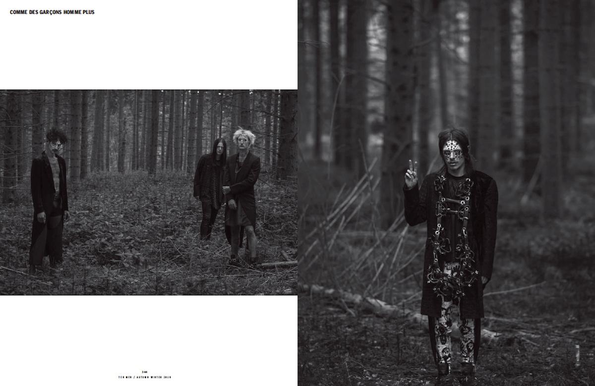 derek-ridgers-unravel-productions-fashion-editorial-04.jpg
