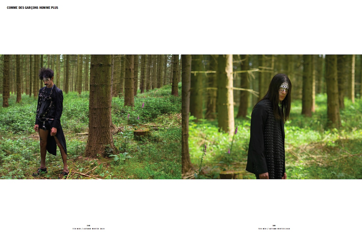 derek-ridgers-unravel-productions-mens-fashion-editorial-06.jpg