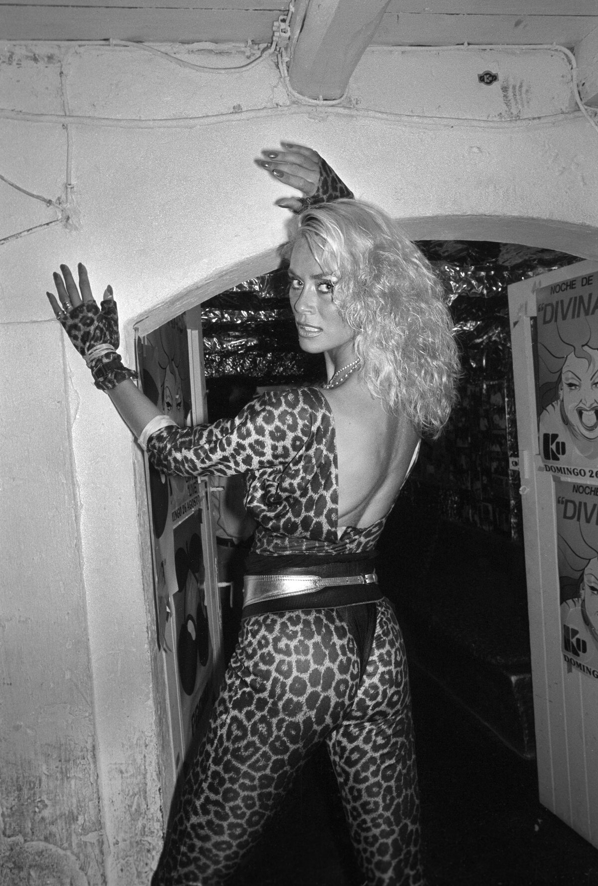 derek_ridgers_archive_Ibiza_unravel_productions_03.jpg