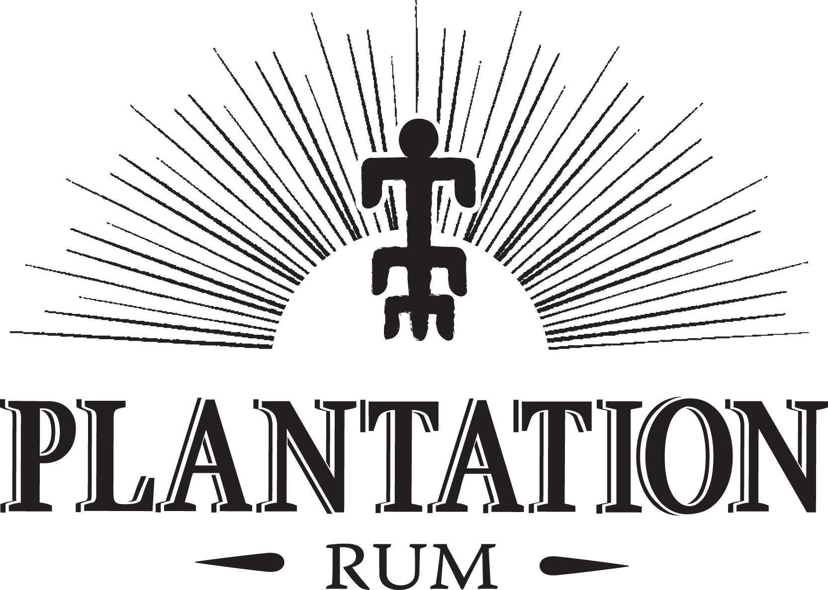 Plantation Rum Logo.jpg
