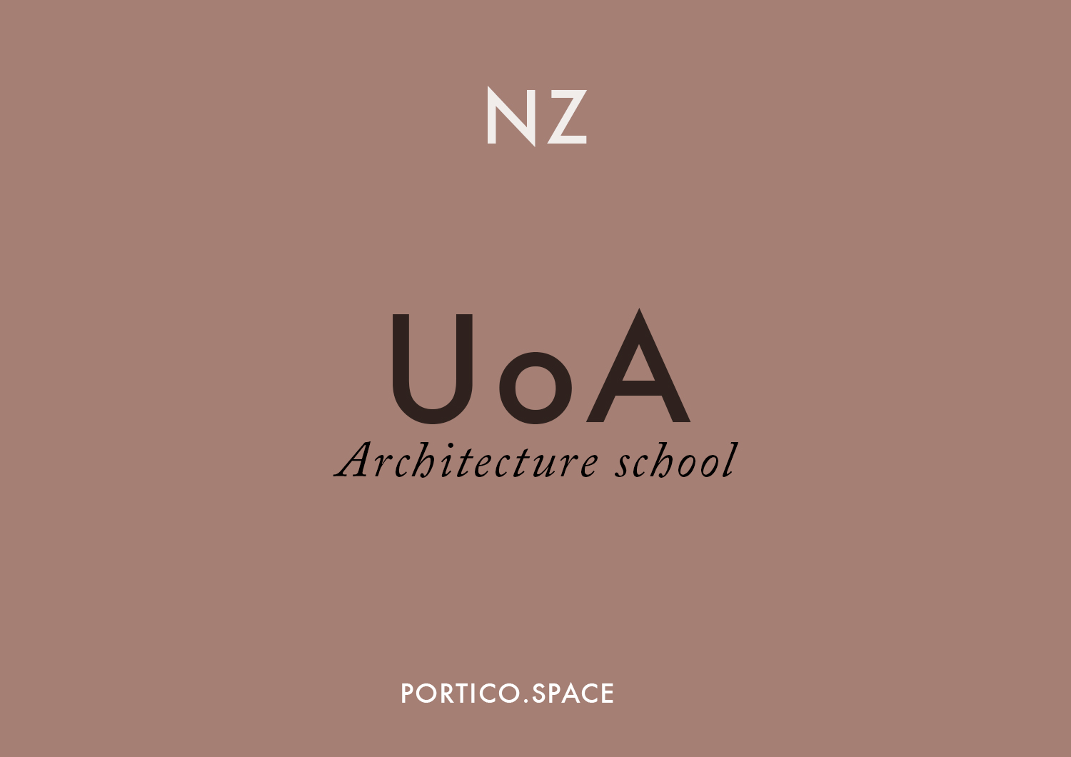 See Student Work from   University of Auckland   on    Pinterest