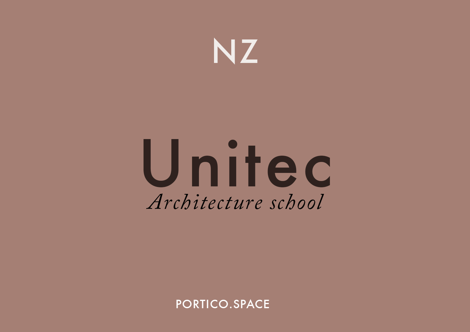 See Student Work from   Unitec   on    Pinterest