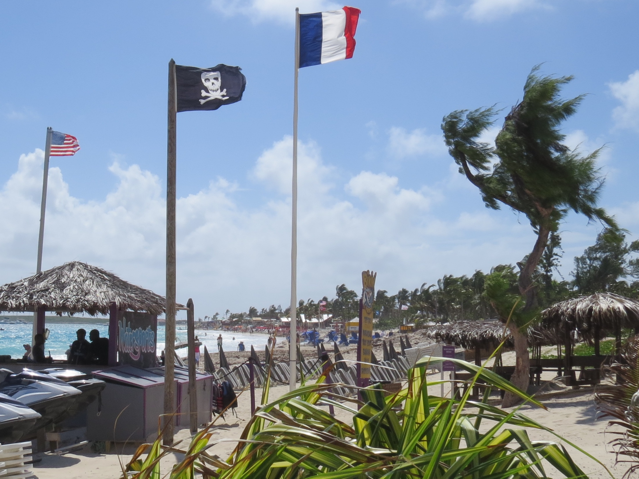 Visit St Maartin. Visit EnjoyVacationing.com to learn more!