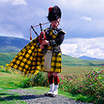 England - Ireland - Scotland - Wales Tour Deals from EnjoyVacationing.com. Call 608.347.8574 to Save!