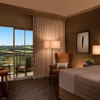 Hotel Deals around the World on luxury from EnjoyVacationing.com