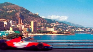 Monoco Grand Prix packages available from EnjoyVacationing.com