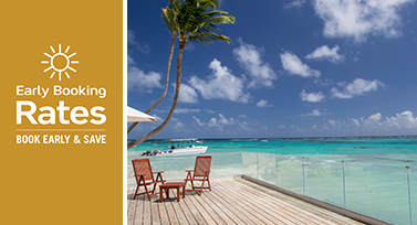 Early Booking Discounts for Club Med All Inclusive through EnjoyVacationing.com