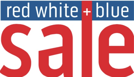 Princess Red White & Blue Sale - Fares as low as $89 per person per night plus free gratuities. Book now with Enjoy Vacationing info@enjoyvacationing.com