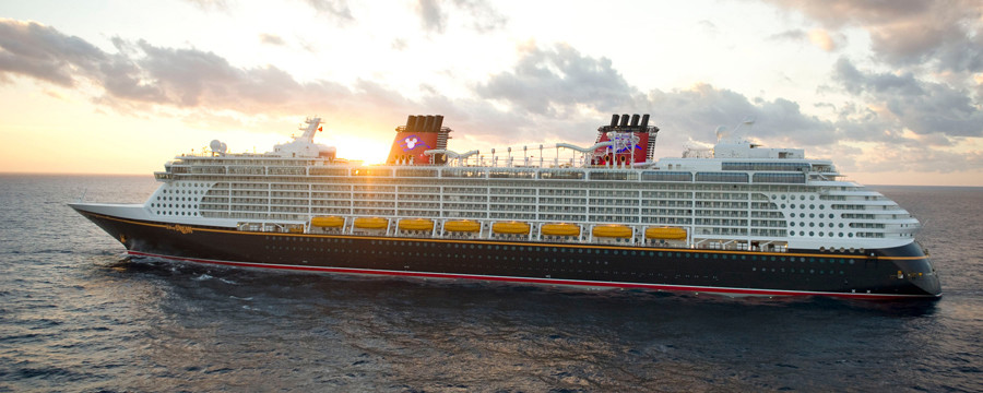 20% off last minute Disney cruises from EnjoyVacationing.com
