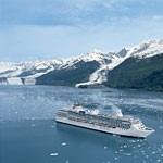 Alaska Cruises!
