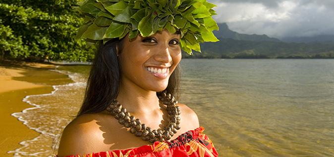 Hawaiian Hospitality by Outrigger