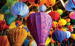 Hanoi - river cruises on sale now from EnjoyVacationing.com