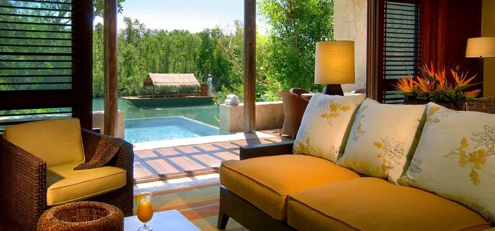 Fairmont Riviera Maya.jpg