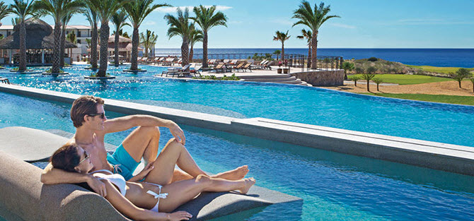 up to 50% off at Adults Only Secrets resorts - info@EnjoyVacationing.com for more!