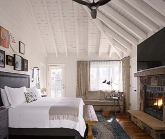 Preview the new Vintage house in Napa and check out our exclusive inclusives! Enjoy Vacationing!
