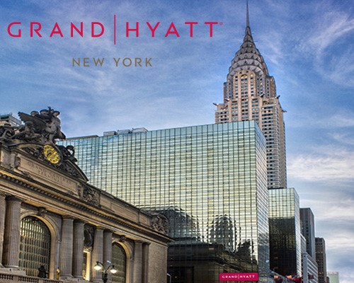 hyatt nyc deals from Enjoy Vacationing.jpg
