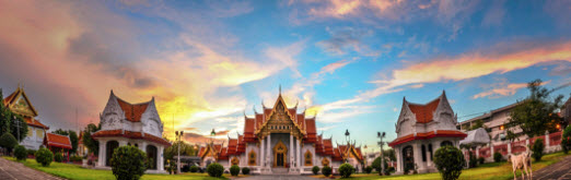 Save on select Mekong river Cruises