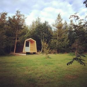 Cwtch-Camping-Wales-300x300.jpg