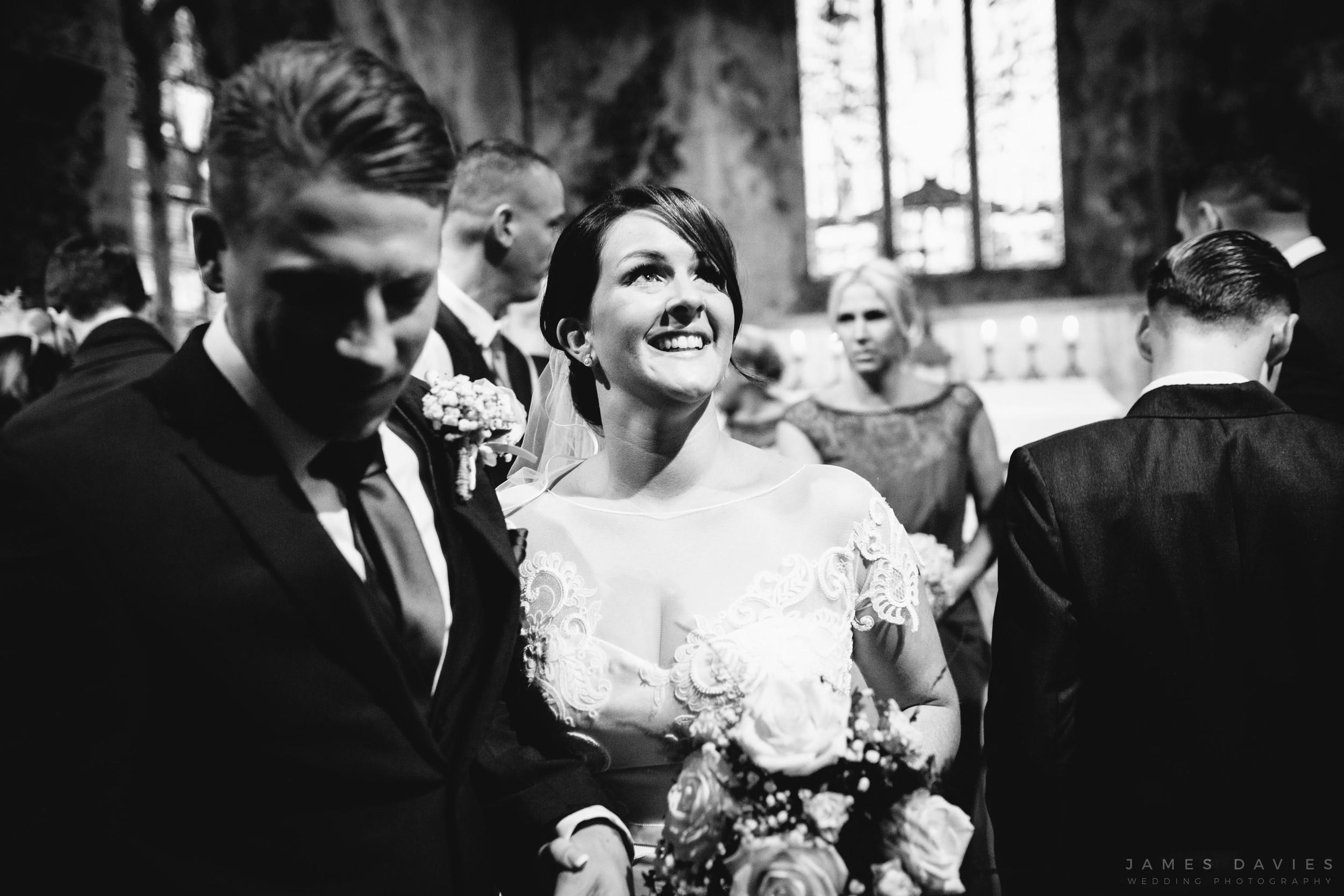 Kent Wedding Photographer James Davies.jpg