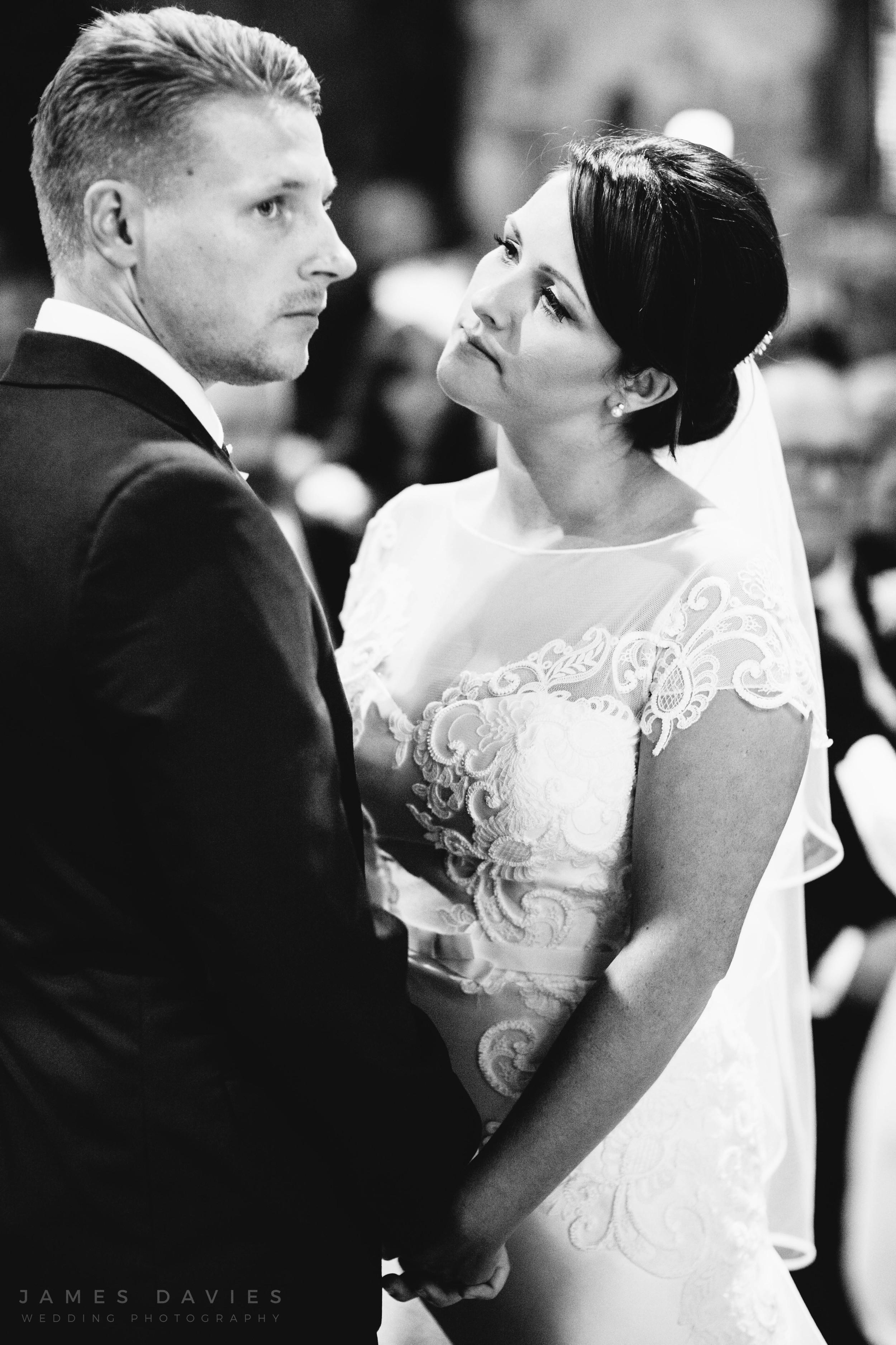 Thanet Wedding Photographer James Davies.jpg